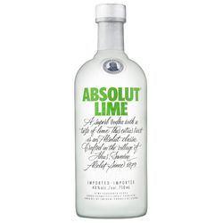 Vodka-Absolut-lime-750-ml