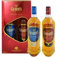 Whisky-Grant-s-scotch-750-cc---Grant-s-ale-cask-scotch-750-cc