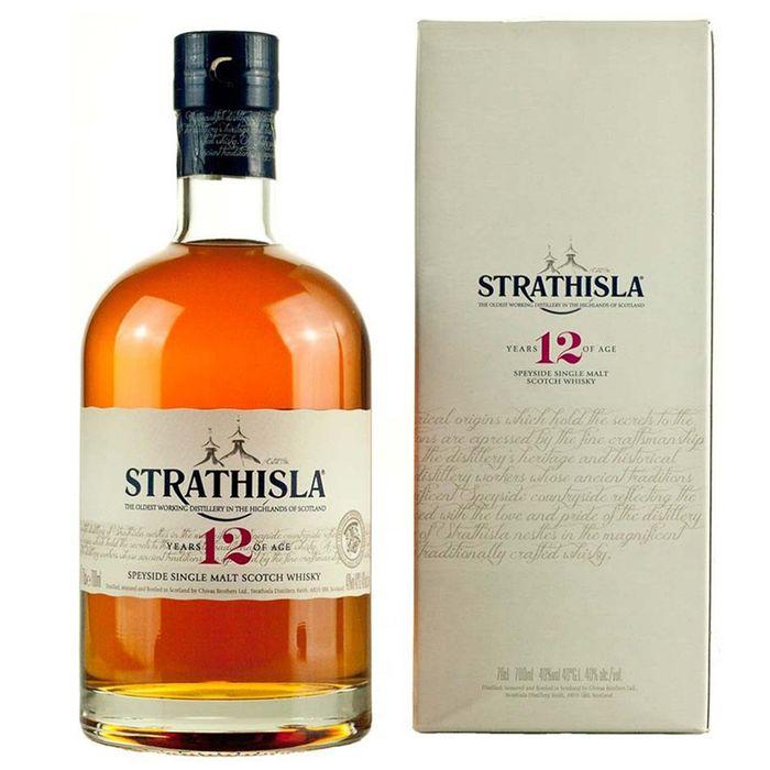 Whisky-Escoces-Strathisla-12-años-700-ml