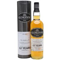 Whisky-Glengoyne-12-years-single-malt-scotch-700-cc