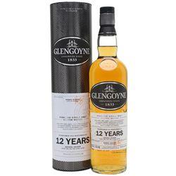 Whisky-Glengoyne-12-years-single-malt-scotch-700-cc