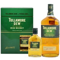 Whisky-Tullamore-Dew-irish-1000-cc---petaca-200-cc