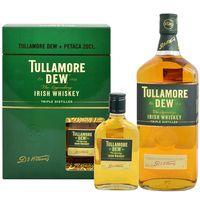 Whisky-Tullamore-Dew-irish-1000-cc---petaca-200-cc