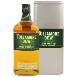 Whisky-Tullamore-Dew-irish-700-cc