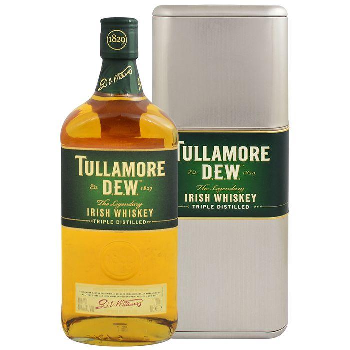Whisky-Tullamore-Dew-irish-700-cc