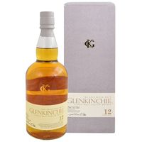 Whisky-Glenkinchie-12-years-single-malt-scotch-750-cc