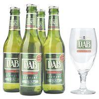 Cerveza-Dab-330ml-4-un.---copa-luna-250-ml