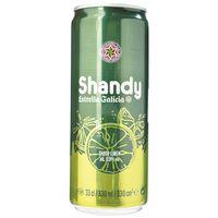 Cerveza-Estrella-Galicia-shandy-limon-330-ml