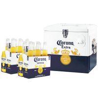 Cerveza-Corona-355-ml-12-un.---heladerita