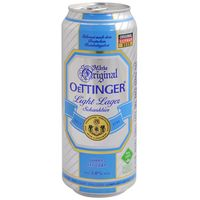 Cerveza-Oettinger-500-ml-light-3-