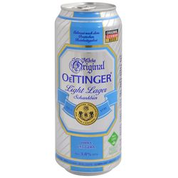 Cerveza-Oettinger-500-ml-light-3-