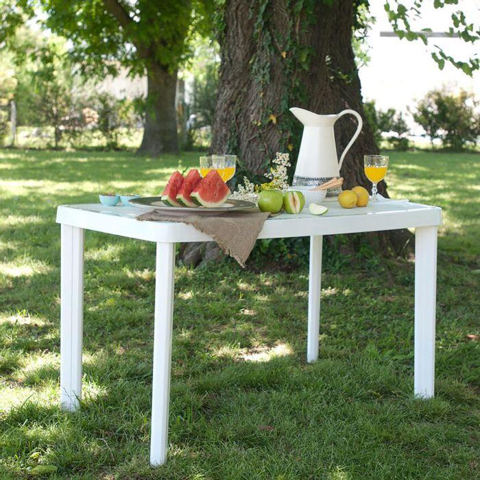 Mesa-rectangular-color-blanco-120cm