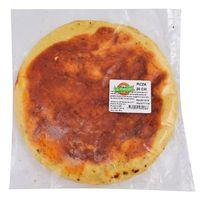 Pizza-con-salsa-20-cm-un.