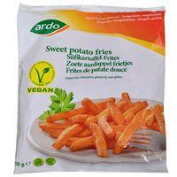 Boniato-frito-Ardo-450-g