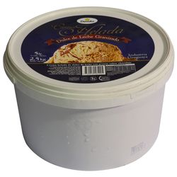 Helado-Devoto-dulce-de-leche-granizado-5-L