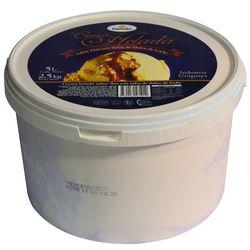 Helado-Devoto-flan-con-dulce-de-leche-5-L