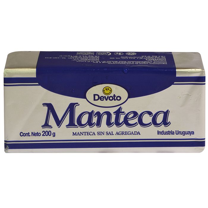 Manteca-Devoto-200-g