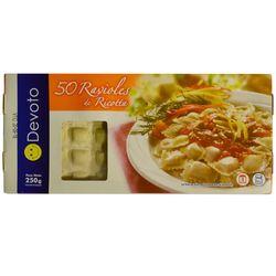 Ravioles-de-ricota-Devoto-50-un.-250-g