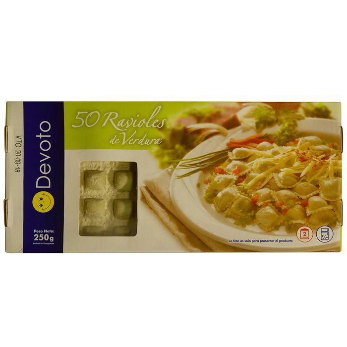 Ravioles-de-verdura-Devoto-50-un.-250-g