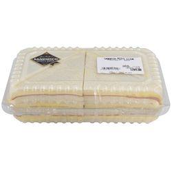 Sandwich-Mixto-Jamon---Queso-12-un.