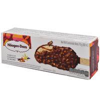 Barrita-Haagen-Dazs-Cookies-y-Crema-80-ml