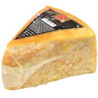 Queso-parmesano-premium-fraccion-Talar-kg