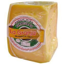 Queso-parmesano-cuña-Brassetti-kg