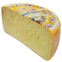 Queso-parmesano-etiqueta-azul-Banil-kg