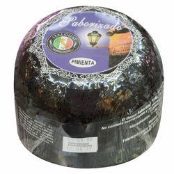 Queso-semiduro-con-pimienta-Italgust-hormita-kg