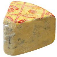 Queso-gorgonzola-Auricchio-kg