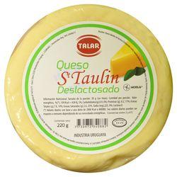 Queso-deslactosado-St.-Taulin-220-g