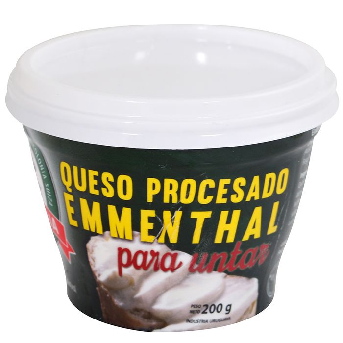 Queso-untar-procesado-Emmenthal-Granja-Naturalia-200-g