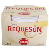 Queso-requeson-Talar-220-g