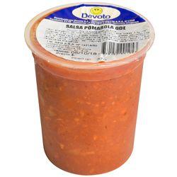 Salsa-pomarola-Devoto-370-g