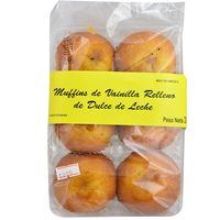 Muffin-relleno-de-vainilla-con-dulce-leche-6-un.