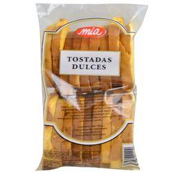 Tostadas-dulces-180-g