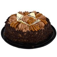 Torta-tentacion-de-chocolate