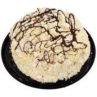 Torta-espuma-dulce-de-leche