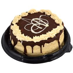 Torta-Mini-Marmolada-en-bandeja
