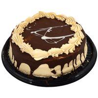 Torta-marmolada-premium