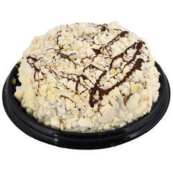 Torta-mini-espuma