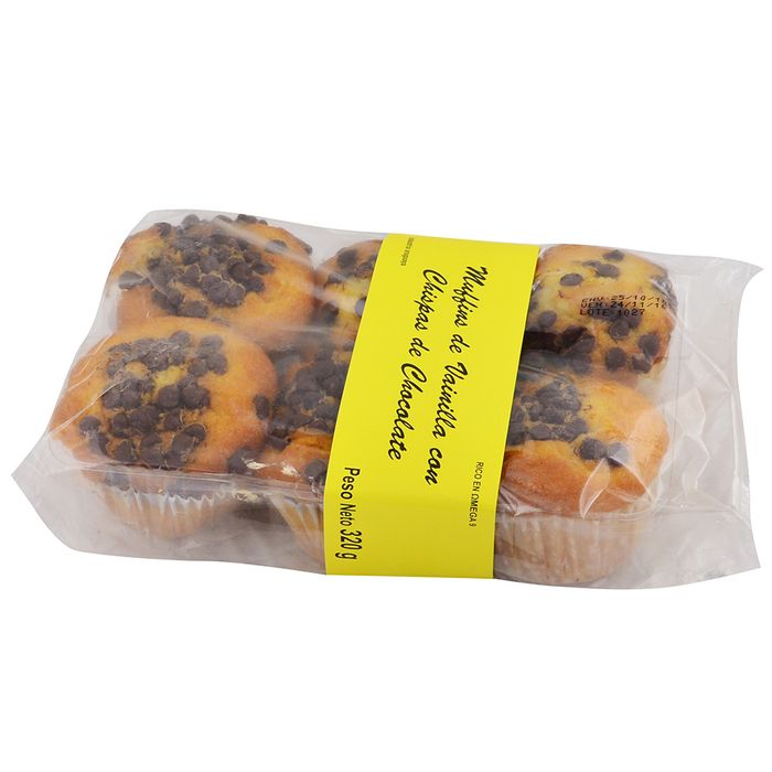 Muffins-de-vainilla-con-chispas-6-un.