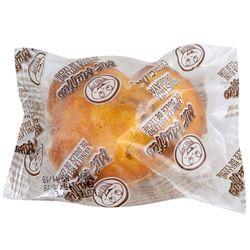 Muffin-de-vainilla-y-dulce-de-leche-un.