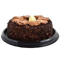 Mini-torta-trufa-x-un.