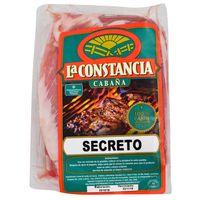 Secreto-de-cerdo-La-Constancia