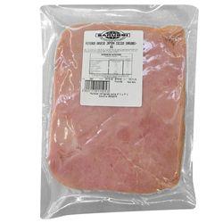 Feteado-grueso-jamon-cocido-Sarubbi