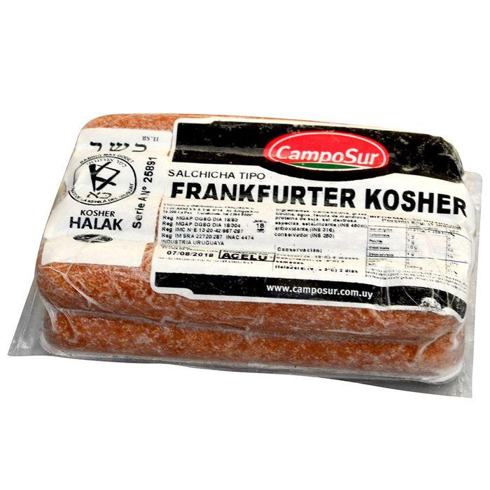 Panchos-kosher-cortos-8-un.-Camposur