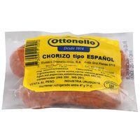 Chorizo-español-Ottonello-2-un.