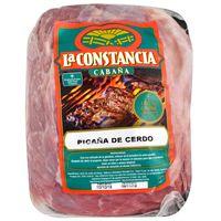 Picaña-de-cerdo-La-Constancia