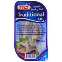 Arenques-tradicionales-congelados-240-g